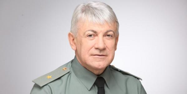 Колишній слідчий СБУ розповів про причини стрілянини у Мукачеві