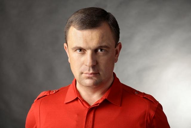 Валерій Пацкан назвав причину того, що сталося у Мукачеві 11 липня