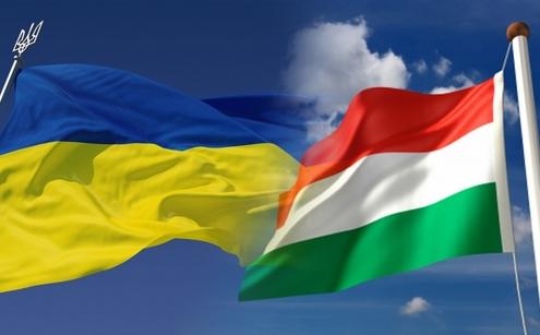 Угорське МЗС активно стежить за подіями у Мукачеві