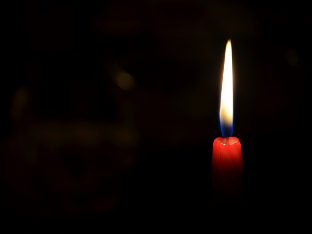 Сьогодні у зоні АТО загинули троє бійців 128-ої бригади