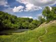 На Ужгородщині втопився 51-річний чоловік