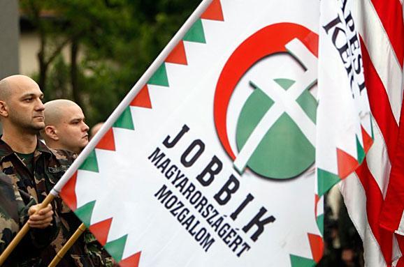 На Закарпатті активно працюють угорські ультранаціоналісти, яких фінансує Кремль, – Володимир Ар'єв