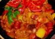 Фестиваль приготування угорських страв під відкритим небом скасований через події в Мукачеві