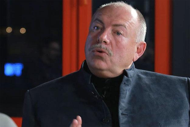 Обороти контрабанди на Закарпатті сягають мільярда доларів, - Святослав Піскун