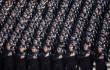 Нова патрульна поліція з'явиться найближчим часом в Ужгороді та Мукачеві