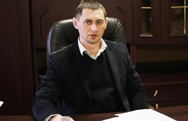 Віталій Гільтайчук відповів на звинувачення Наталії Козир стосовно погроз