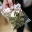 На Рахівщині правоохоронці вилучили зброю, наркотики та сигарети