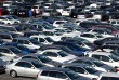 Мінекономіки хоче скасувати спецмито на імпорт автомобілів в Україну