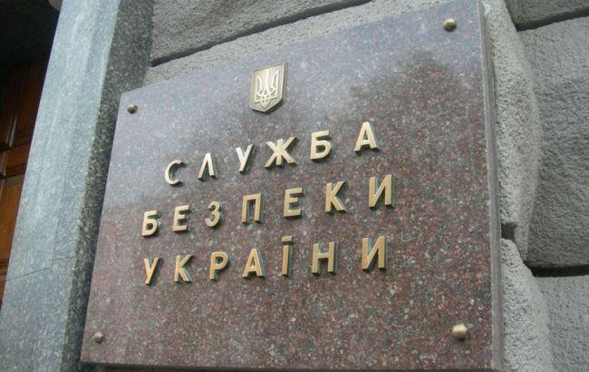 Члени ТСК проголосували за відсторонення голови місцевого СБУ на час розслідування конфлікту у Мукачеві