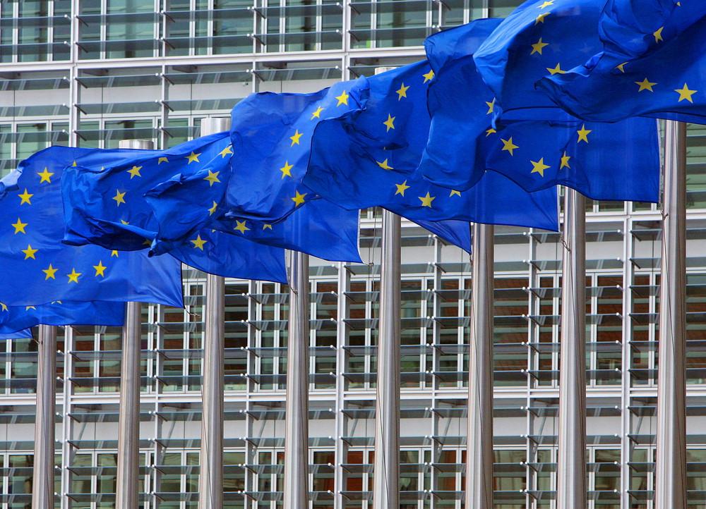 """Віце-президент Європарламенту: """"Події в Мукачеві використовуються російською пропагандою"""""""