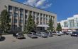 У Мукачівській РДА засідав штаб з питань запобігання та оперативного реагування на надзвичайні ситуації