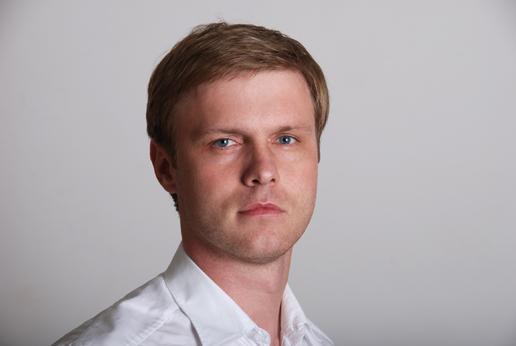 """Валерій Лунченко: """"Балога займається безпідставними обвинуваченнями"""""""