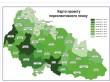 Жодна сільська громада поблизу обласного центру не хоче бути разом з Ужгородом в одній громаді