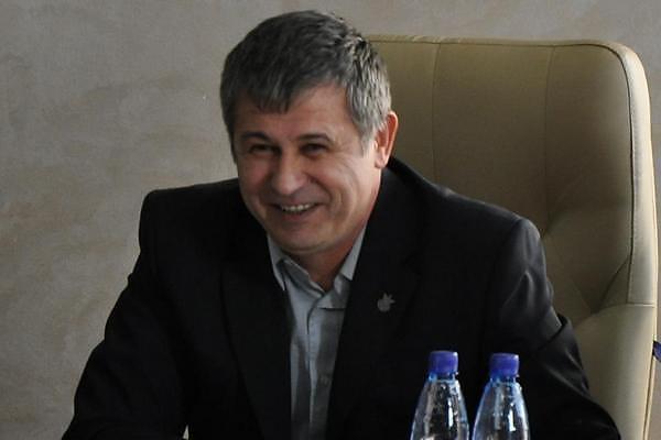 У СБУ не виключають того, що Михайло Ланьо покинув територію України