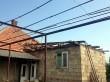 На Ужгородщині негода вбила 15-річного хлопця