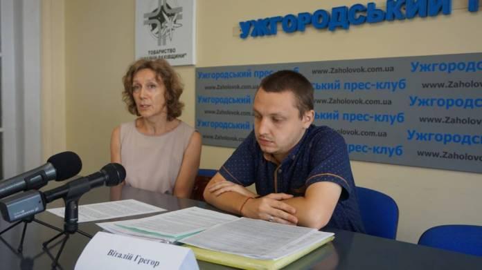 Питання підвищення тарифу на проїзд у громадському транспорті Ужгорода відклали на місяць