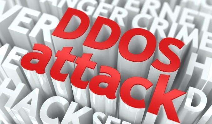 Видання PMG.ua піддається масованим DDoS-атакам