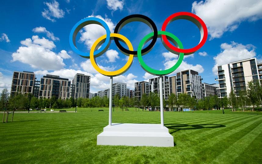 Геннадій Москаль зустрінеться з майбутніми учасниками Олімпійських ігор
