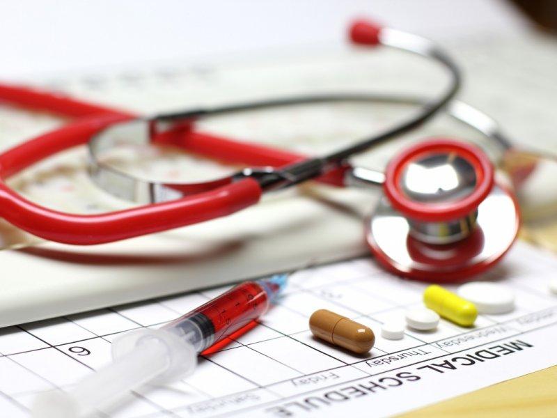 Ужгородські депутати скерували кошти на лікування хворих на діабет та онкозахворювання
