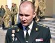 На Закарпатті розпочинається активна мобілізація до армії ромів, – ужгородський військком