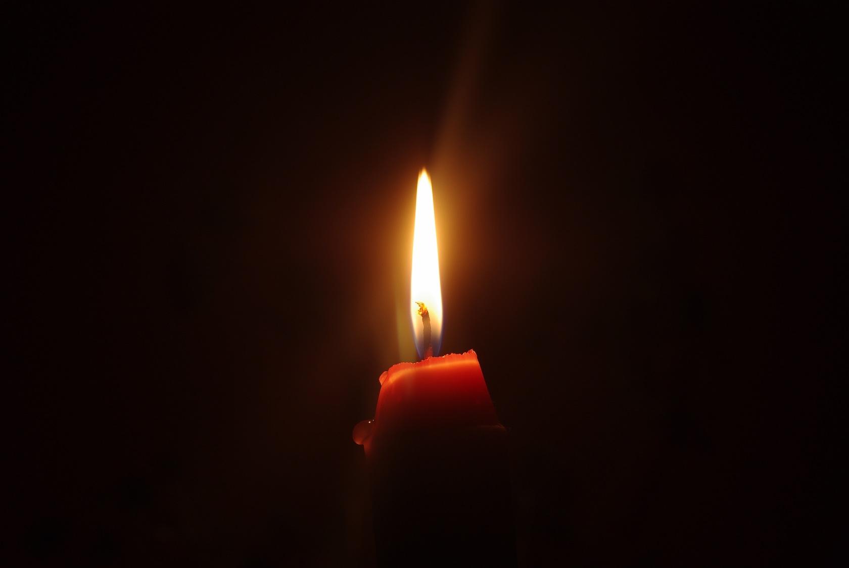Волонтери повідомили про смерть закарпатця, який був бійцем 93-ої бригади