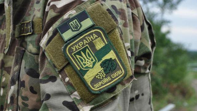 До військкомату звернулись 12 ромів із бажанням служити в ЗСУ, десятьом із них відмовлено