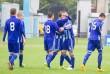 Юні гравці київського «Динамо» зіграють сьогодні у Мукачеві