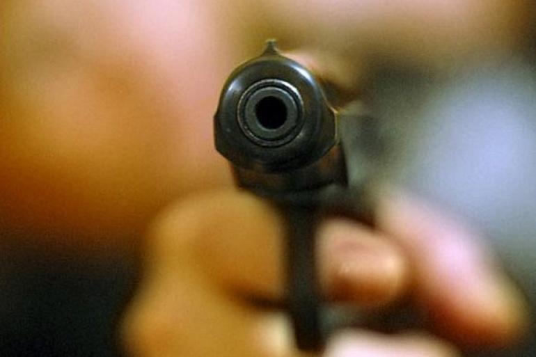 Правоохоронці встановили коло осіб, які влаштували стрілянину в Оноківцях