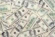 Ужгородець повернув борг фальшивою 100-доларовою купюрою