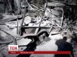 Всеукраїнські ЗМІ повідомляють, що проти 128-ї бригади терористи застосували фосфорні бомби