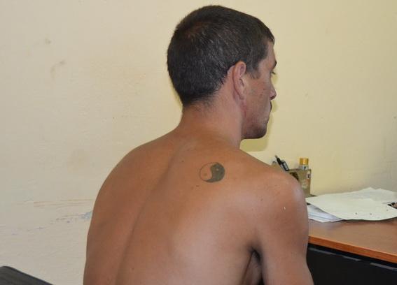 Правоохоронці спіймали ужгородського рецидивіста, який обікрав дві школи