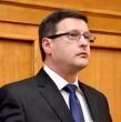 Заступником голови та керівником апарату Закарпатської ОДА став Олександр Петік