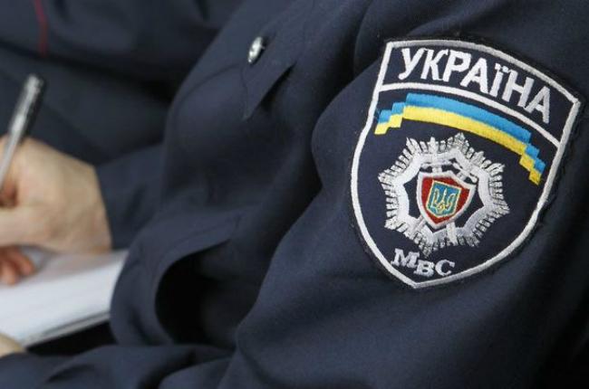 Ужгородські правоохоронці знайшли зниклого жителя обласного центру