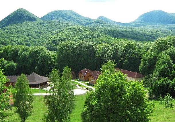 Стали відомими деталі резонансного вбивства охоронця туристичного комплексу у селі Шаян