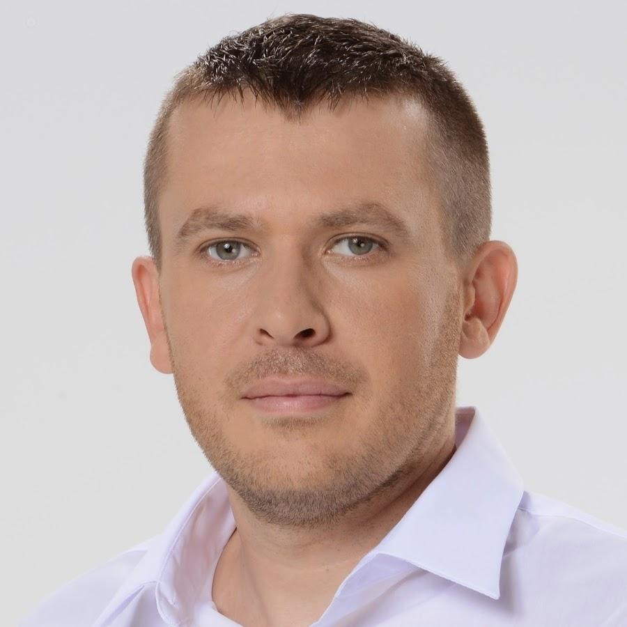 Місцеві міліція та СБУ не запобігли провокацій у Мукачеві, - Іван Крулько