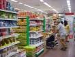 На Мукачівщині в липні суттєво зросли ціни на споживчі товари