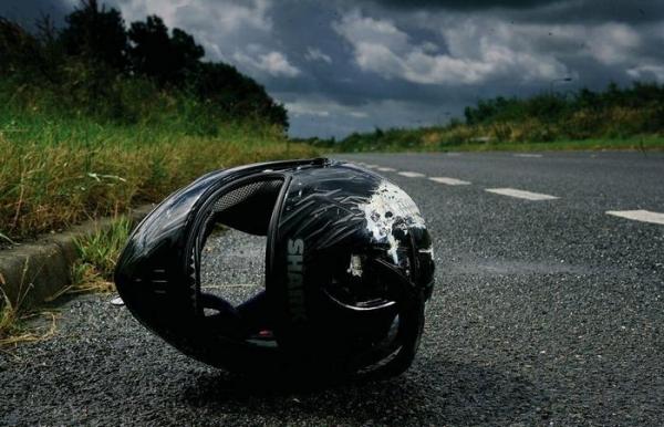 На Рахівщині внаслідок ДТП загинув 60-річний мотоцикліст