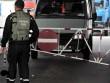 На Закарпатті прикордонник з автомата випустив собі в груди 11 куль, – ЗМІ