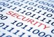 Ужгородці обговорюватимуть Концепцію інформаційної безпеки України