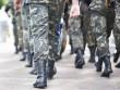 У Берегівському районі, де масово проживають угорці, показник виконання плану мобілізації дуже високий, – військкомат