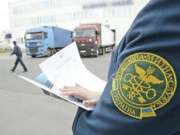 Закарпатські митники протягом першого півріччя надали 1075 адміністративних послуг