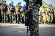 На Закарпатті до війська призвали циган, які не вміють ні читати, ні писати, - призовник