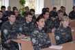 Це буде військовий підрозділ, - полковник Василь Олійник про військову кафедру УжНУ