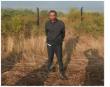 Мукачівські прикордонники затримали нелегала з Еритреї