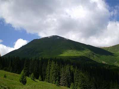 Закарпатські посадовці обговорюватимуть розвиток туризму краю