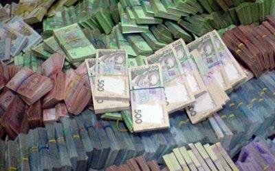 Ужгородські депутати розподілятимуть завтра міський бюджет