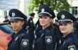 Набір тренерів нової патрульної поліції на Закарпатті продовжено