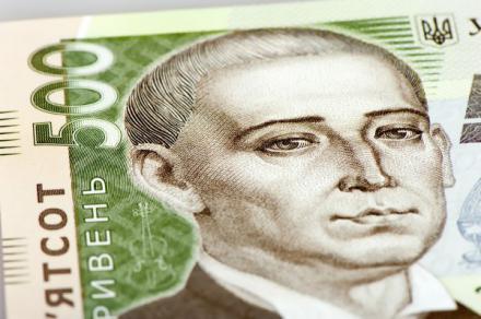 Закарпатці задекларували майже 490 млн грн доходів