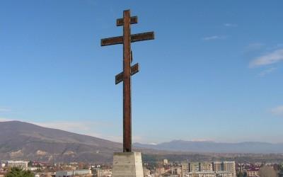 У Мукачівській єпархії немає і ніколи не було Свято-Миколаївського монастиря в смт. Чинадієво, - офіційна заява УПЦ МП