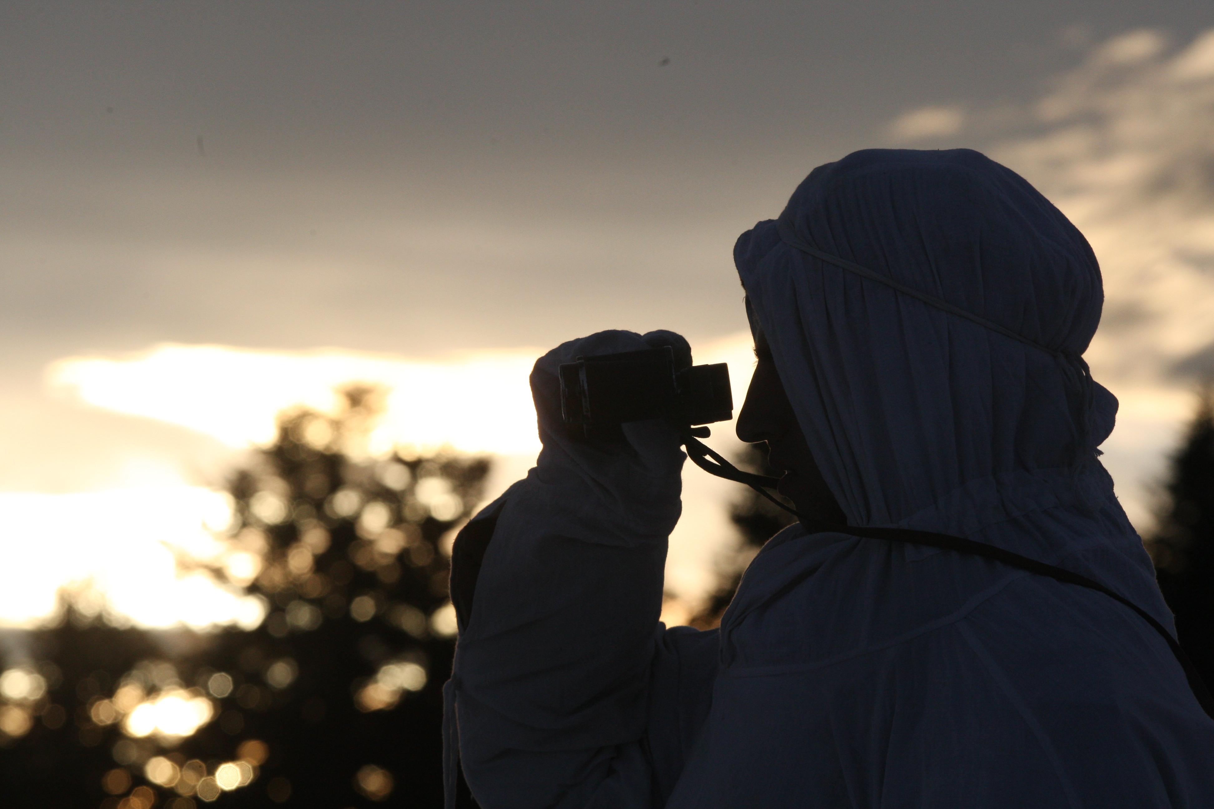 Закарпатські прикордонники знайшли дівчинку з Румунії, яка заблукала